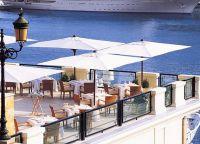 Ресторан du Port