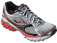 Najlepsze buty do biegania 2014 1