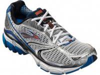 Najlepsze buty do biegania 2014 2