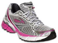 Najlepsze buty do biegania 2014 3