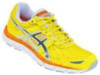 Najlepsze buty do biegania 2014 8