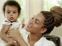 Beyonce a Jay Zee11