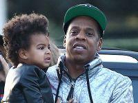 Beyoncé a Jay Zi12