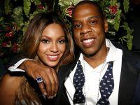 Beyonce a Jay Zi1
