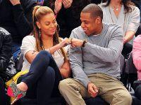 Beyonce a Jay Z2