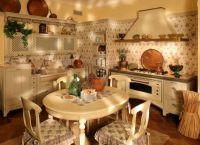 Duża kuchnia17