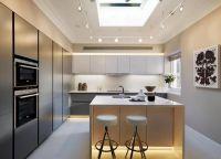 Duża kuchnia19