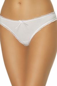 Bikini kalhotky 3