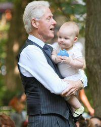 Образцовый дедушка