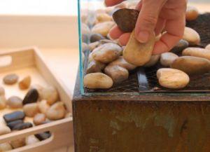 biokominki na mieszkanie własnymi rękami zdjęcie 11