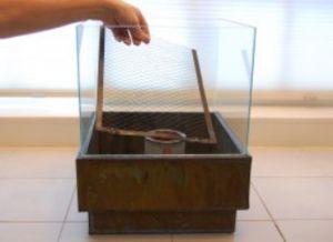 biokominki na mieszkanie własnymi rękami zdjęcie 9