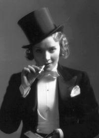 Životopis Marlene Dietrichové 3
