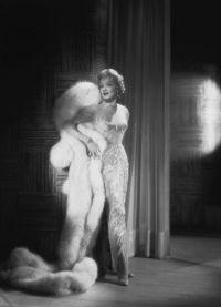 Životopis Marlene Dietrichové 7