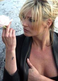 Biografia Kate Moss 10
