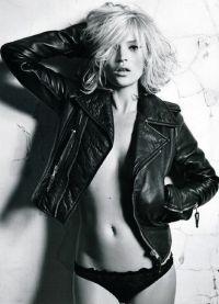Biografia Kate Moss 3