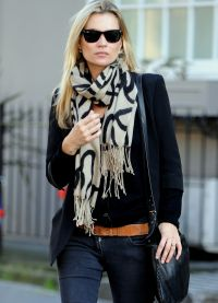 Biografia Kate Moss 9
