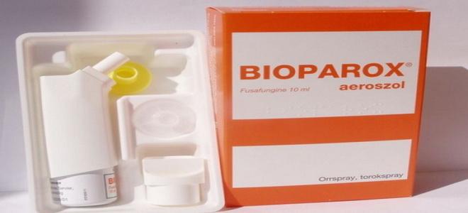 instrukcje dotyczące bioprotein do stosowania w ciąży