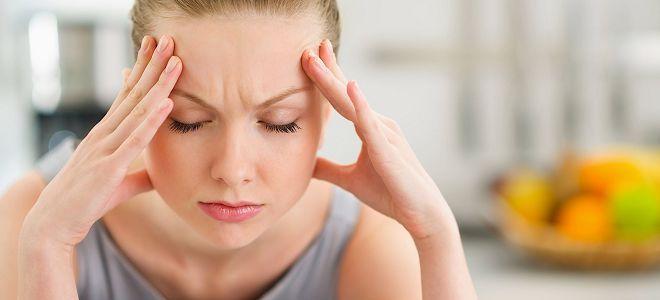 симптоми биполарног поремећаја