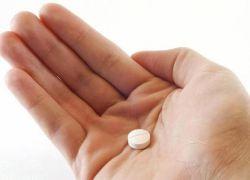 može se davati biseptol u anginu