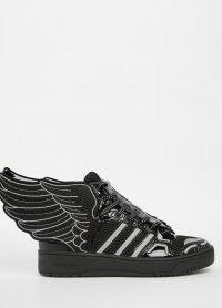 crne tenisice adidas8