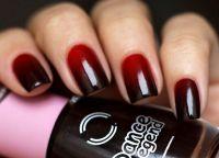 czarny manicure9