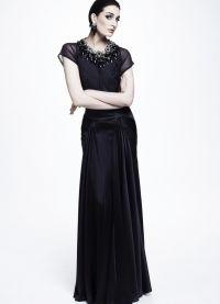 Crne haljine 2013 2