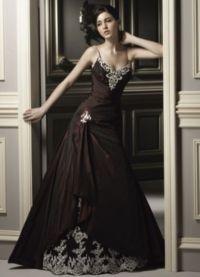 Crne haljine 2013 8