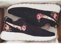 Crne cipele Nike 9