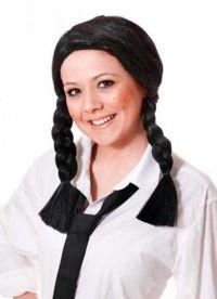 црна перика 1