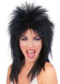 црна перика 2