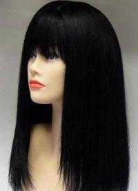црна перика 3