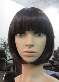црна перика 4