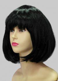 црна перика 5