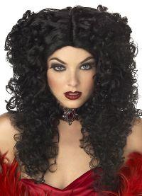 црна перика 7