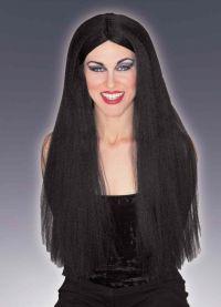црна перика 8