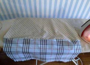 одећа за новорођенчад 7