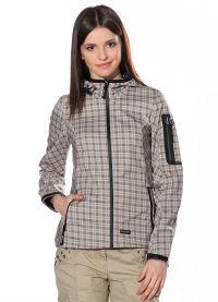 ženski sportski jakni 1