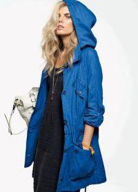 ženski sportski jakni 2