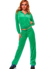 ženski sportski jakni 3