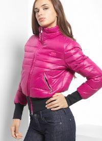ženski sportski jakni 4