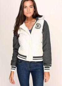 ženski sportski jakni 5