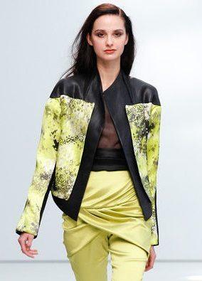 ženske sportske jakne 8