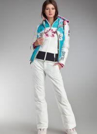 ženske sportske jakne 9