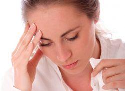liječenje očiju blepharitis