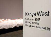 Выставка кукол из клипа на песню Famous