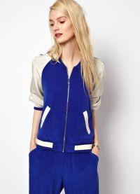 modra obleka5