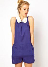 modra barva v oblačilih6