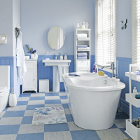 kupaonica u plavom 1