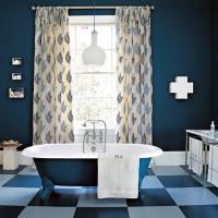 kupaonica u plavom 2