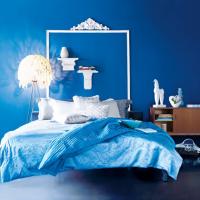 soba u plavom 1